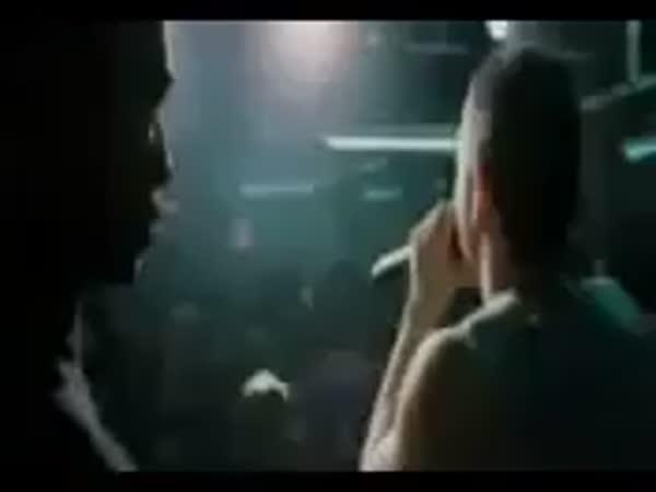 Eminem - žádnej neví jako já