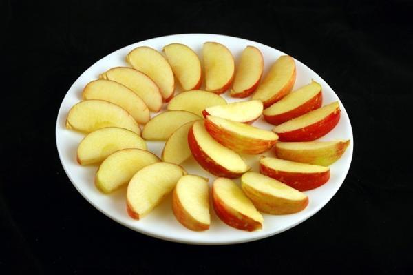OBRÁZKY - Jak vypadá 200 kalorií
