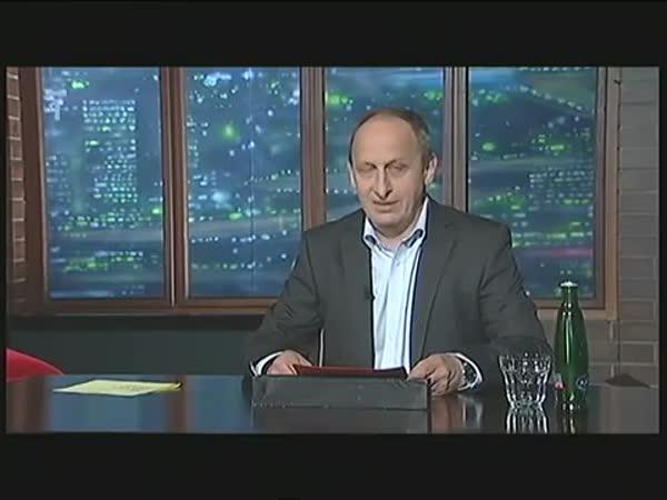 Jan Kraus - Česko-ženský slovník