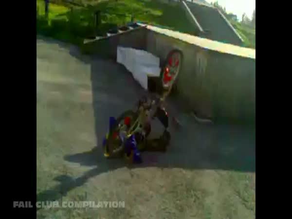 Ta nejlepší videa z RUSKA 13.díl