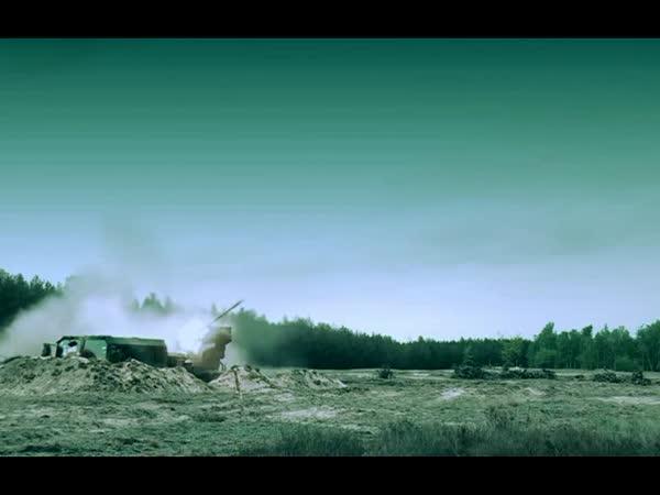 Polská armáda