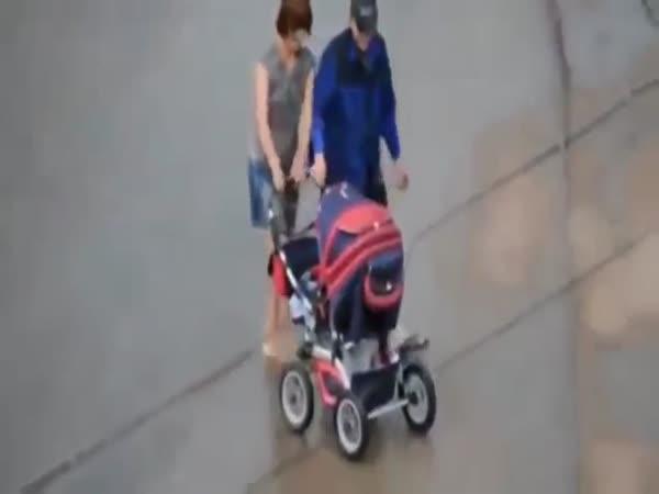 Rodiče roku 2013