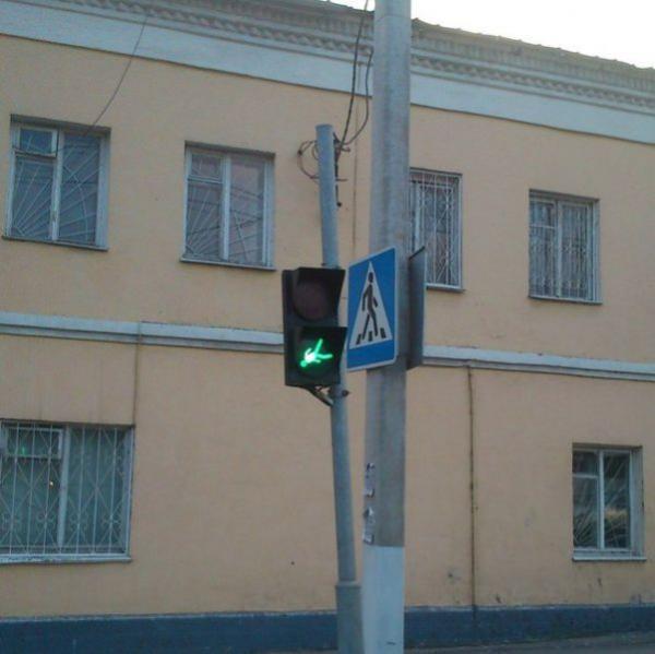 OBRÁZKY - Blbci a Borci 70.díl