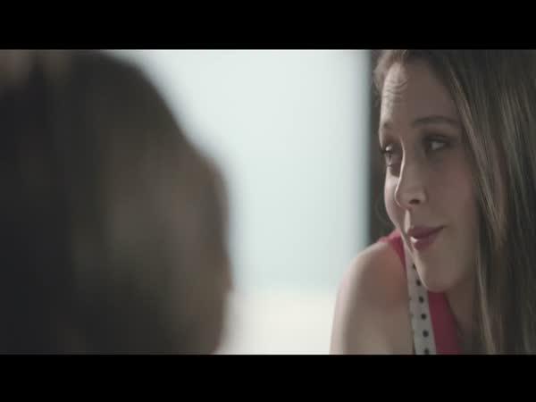 Reklama - Stále mi nevolá