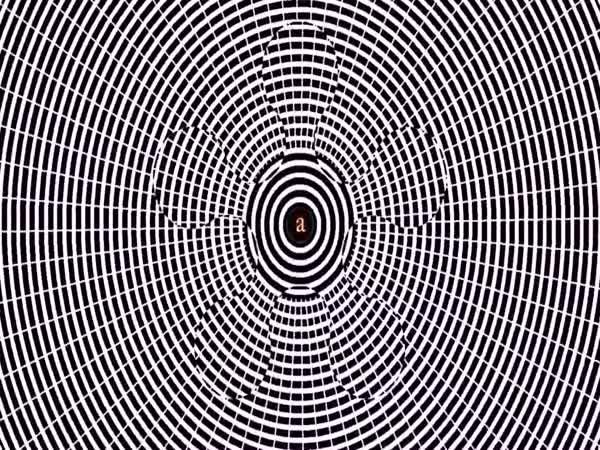 Halucinogenní video