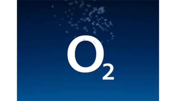 Zajímavé hlášky z O2 linky