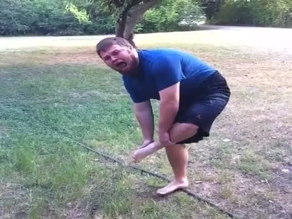 Best of vine videos #3