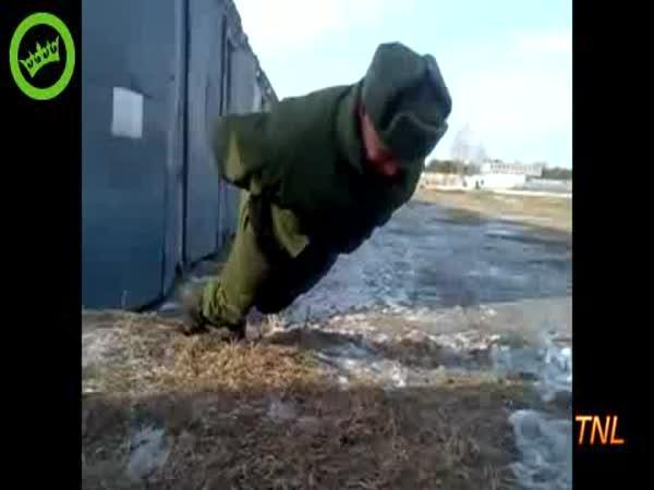 Ta nejlepší videa z RUSKA 14.díl