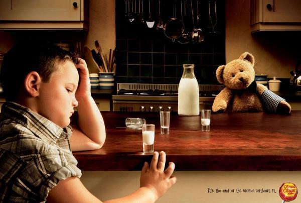 OBRÁZKY - Za vším hledej alkohol #9