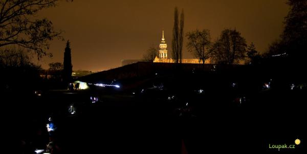 Brno - Tmou 10