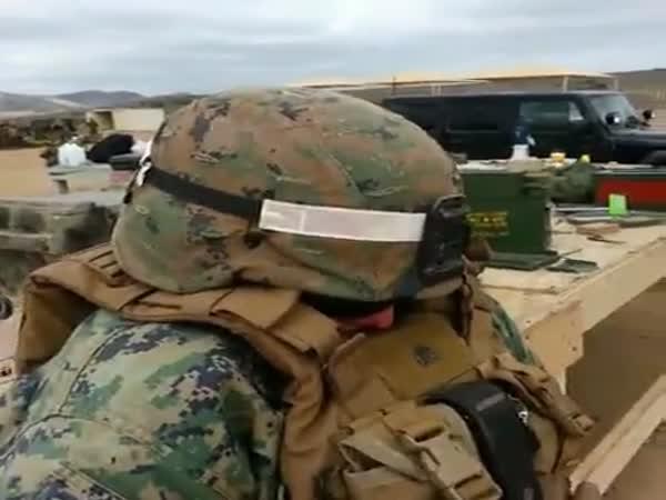 Želví voják