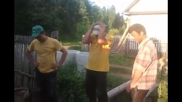 Efektivita práce v Rusku