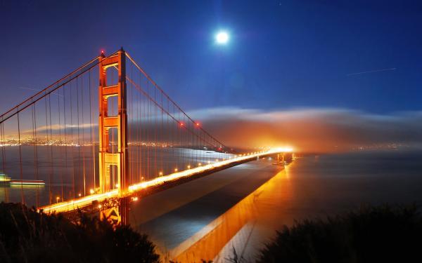 GALERIE - San Francisco