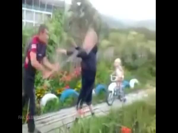 Videa z Ruska