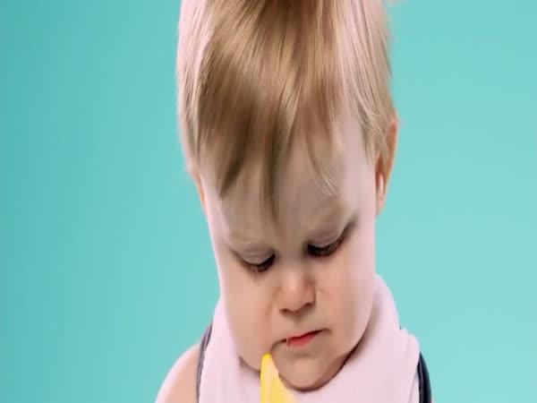 Citron a batolata