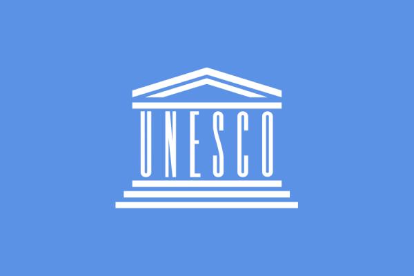 GALERIE - Památky UNESCO