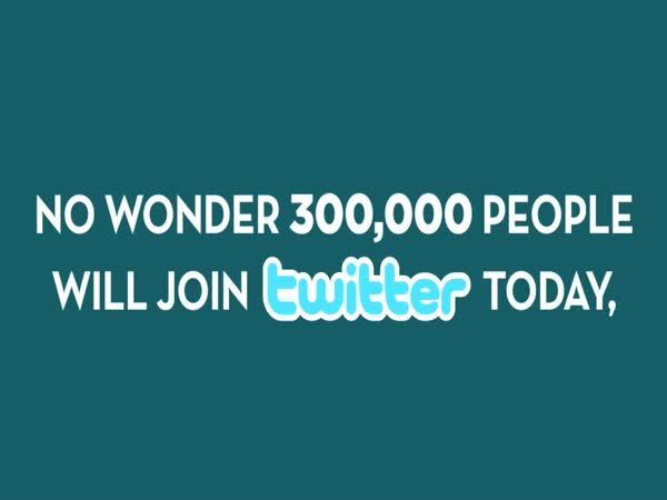 Den ve světě sociálních médií