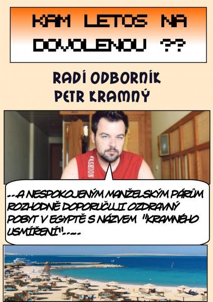 OBRÁZKY - Z českého Facebooku #1