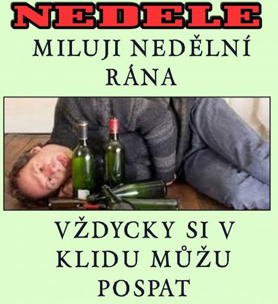 OBRÁZKY - Z českého Facebooku #7