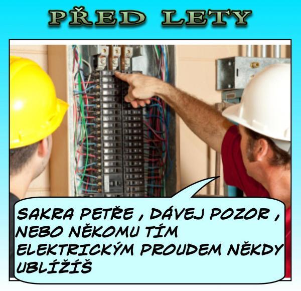 OBRÁZKY - Z českého Facebooku #11