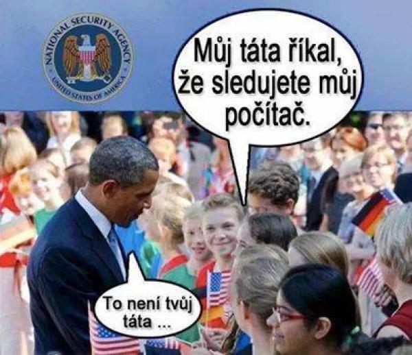 OBRÁZKY - Z českého Facebooku #12