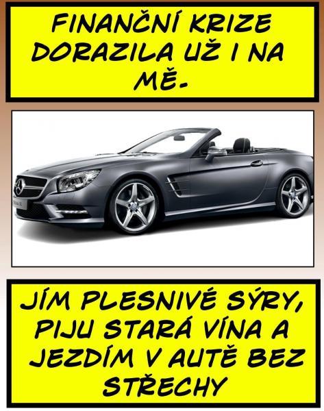 OBRÁZKY - Z českého Facebooku #15