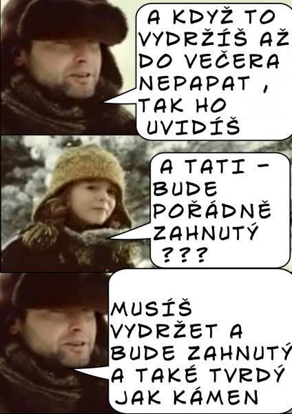 OBRÁZKY - Z českého Facebooku #17