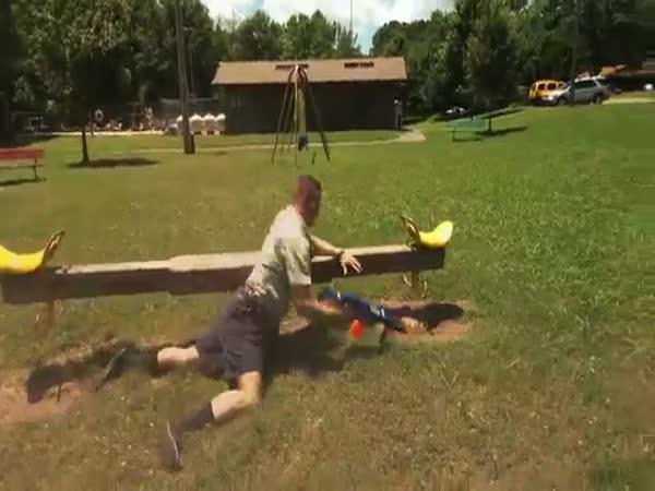 Hračkářská válka