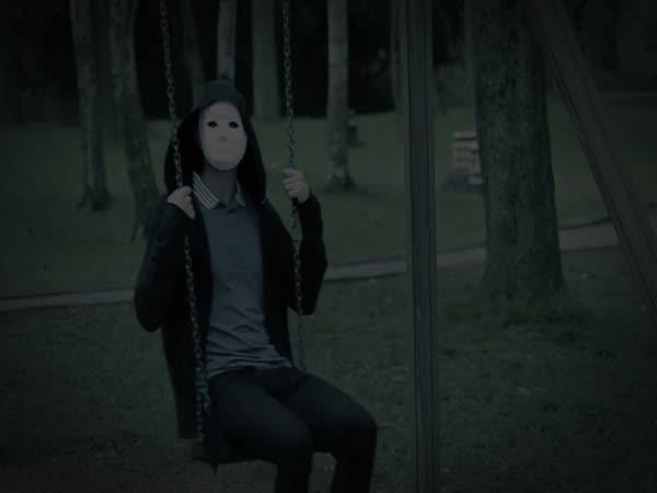 Strašidlo ve Stromovce