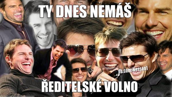 OBRÁZKY - Z českého Facebooku #34
