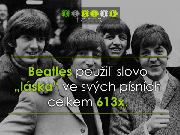 OBRÁZKY - Z českého Facebooku #36