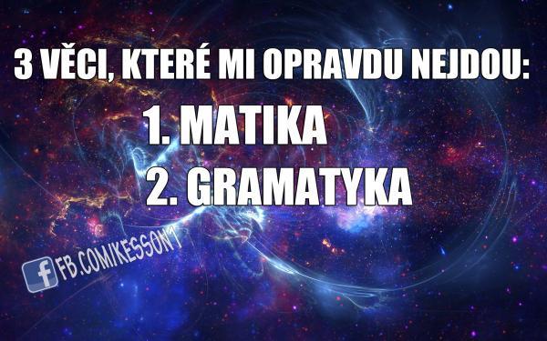 OBRÁZKY - Z českého Facebooku #42