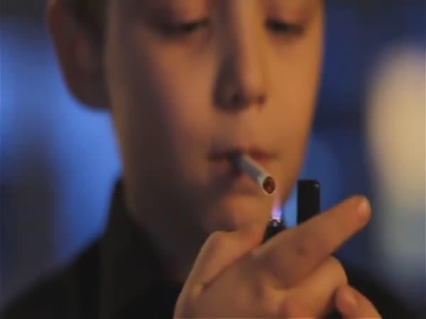 Nejčastější výmluvy kuřáků