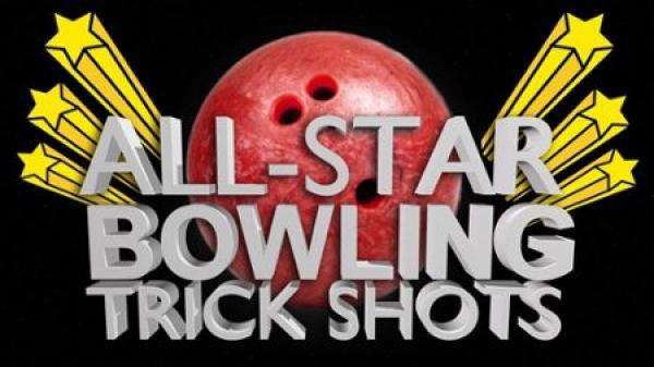 Bowling trochu jinak
