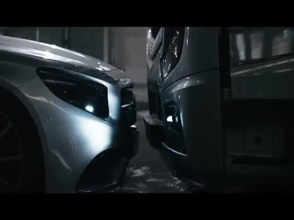 Jak se rodí nové modely aut