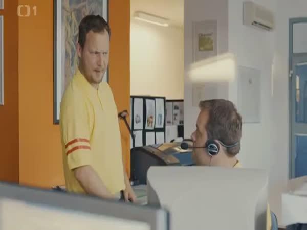 Jak správně motivovat své zaměstnance