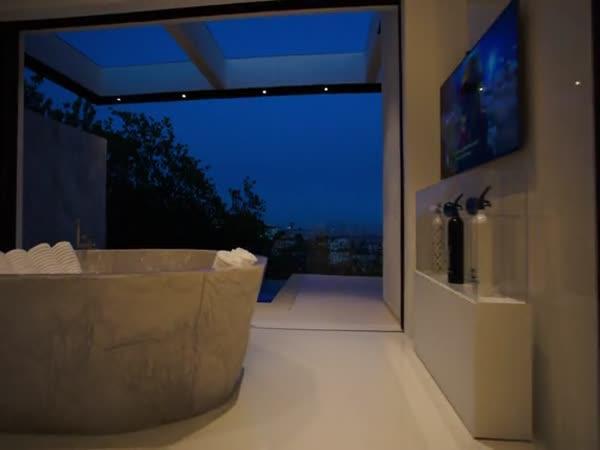 Beverly Hills - prodej domu