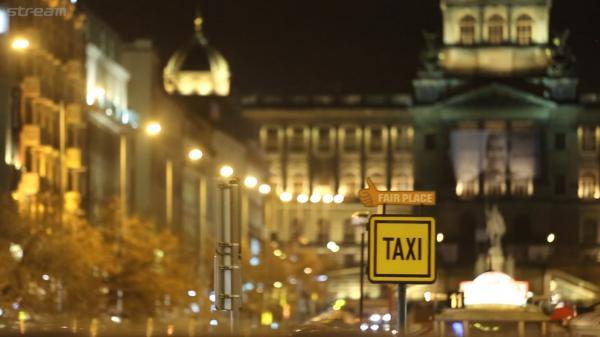 Praha vs. peníze - Zákulisí pražských podvodníků