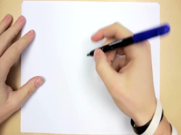 MadBros - Draw my life