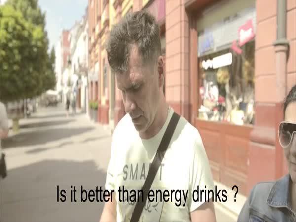Slovensko - Pravá čirá káva