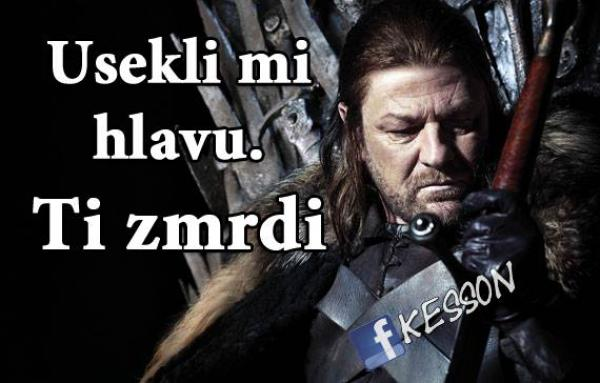 OBRÁZKY - Z českého Facebooku #50