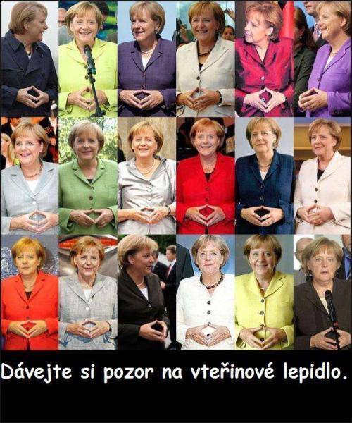 OBRÁZKY - Z českého Facebooku #52
