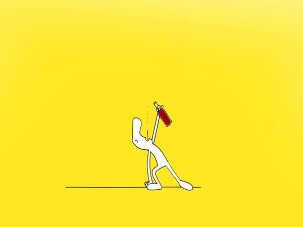 Jóga pro milovníky vína