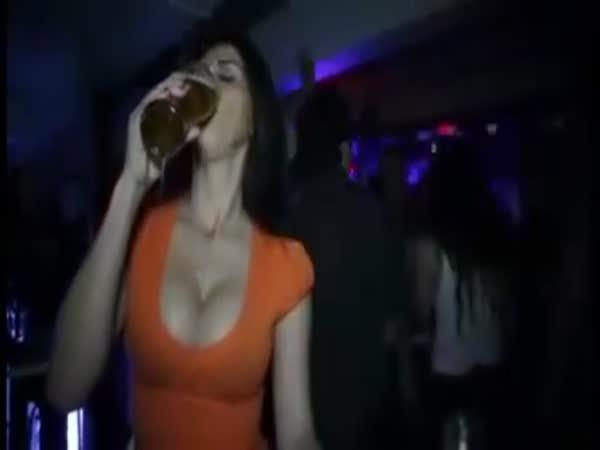 Fail kompilace - opilí lidé