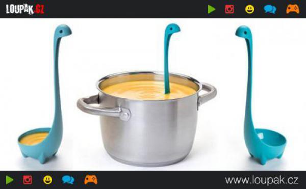 GALERIE - Super vychytávky do kuchyně