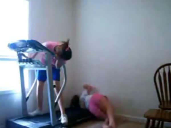 Když jde při cvičení o život