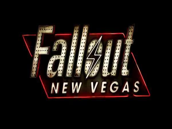 10 faktů o Fallout