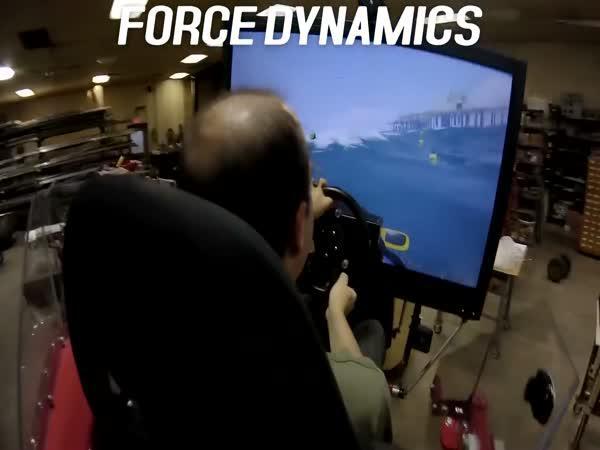 Jak udělat GTA V více realistické