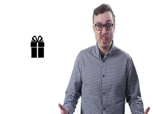 Kde se vzaly vánoční tradice?