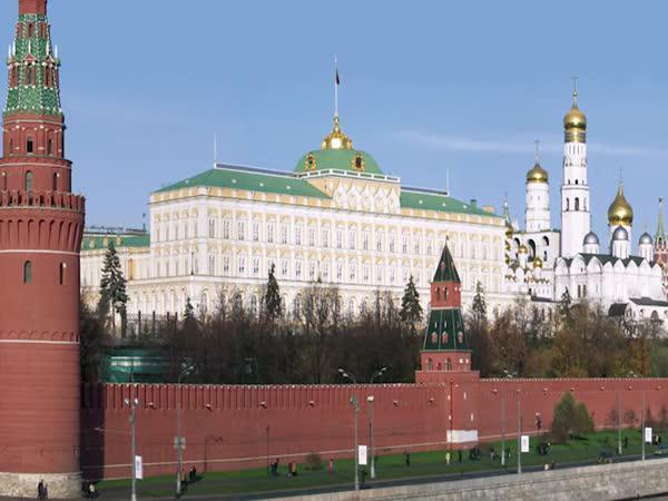Fakty o Rusku
